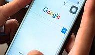 Google'da Aradığınız Her Şeyi Ayağınıza Getiren En Sadık Yardımcınız Olacak Bu Taktiklere Kulak Verin!