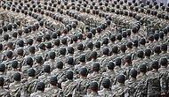 Hulusi Akar Açıkladı: 'Bedelli Askerlik 7 Şubat 2020'ye Kadar 37 Celpte İcra Edilecek'