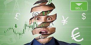 Şu An Yüklü Miktar Param Olsa Nasıl Yatırım Yapardım Diye Düşünme, Sanal Para ile Dene!