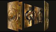 Antikythera Tarihin En Eski Bilgisayarı