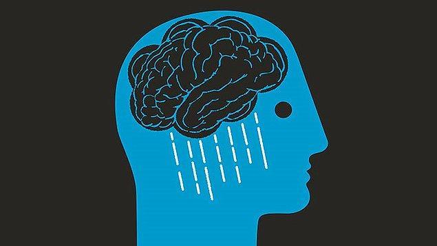 Finlandiya'nın en büyük dertlerinden biri depresyon.