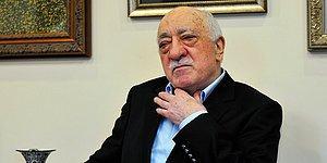 NBC'den 'Trump, Fethullah Gülen'i ABD'den Çıkarmanın Yollarının Araştırılması Talimatını Verdi' İddiası