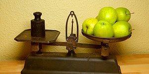 Bir Devir Kapanıyor: Tüm Dünyada 1 Kilogramın Tanımı Kökten Değişiyor,  Yerine Ne Kullanacağız?