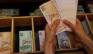 Araştırma: 2019'da Maaş Zammı Ortalaması Yüzde 16 ile Enflasyonun Altında