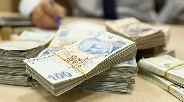 Gülcan A. 350 bin liralık tazminat, aylık 3 bin lira da nafaka istedi
