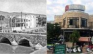 Öncesi ve Günümüzdeki Hali ile Tarihi Hatay Meclisi: Künefeci Olarak İşletilen Bina İçin 'Müze Olsun' Talebi