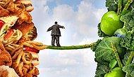 Obeziteye Meydan Okumada Yeni Yol!