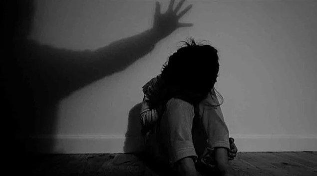 14. Utanıyoruz! - Kızına cinsel istismarda bulunan imamdan şikayetçi olmayan baba