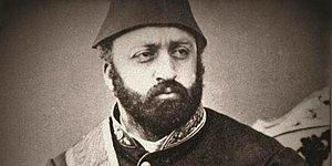 İntihar mı Cinayet mi? Sultan Abdülaziz Saltanatı, İlk Darbe ve Padişahın Sır Dolu Ölümü