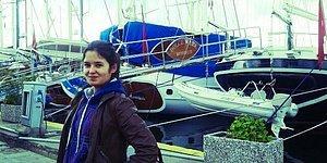 Üniversite Öğrencisi Aslıhan İhmal Kurbanı Oldu: 'Üst Geçit Yapılsın, Başka Çocuklar Ölmesin'