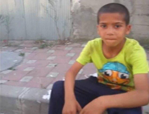 87. İhmallerin ardı arkası kesilmiyor - Çocuk parkında bulunan trafodaki elektrik akımına kapılan küçük çocuk