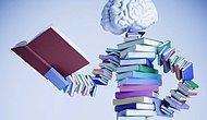 Hepsi Yalan mı? Çoğumuzun Evinde Kendine Yer Edinen Kişisel Gelişim Kitapları Kişiyi Gerçekten 'Kişisel' Geliştirebilir mi?