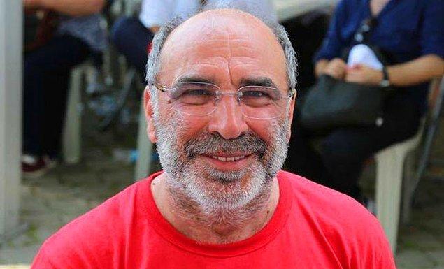 Bircan, 30 Temmuz'da parti çalışması için gittiği Iğdır'da beyin kanaması geçirdi.