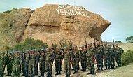 7. Jandarma Komando Eğitim Alay Komutanlığı Nerede ve Hakkında Bilinmesi Gerekenler