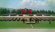 125. Jandarma Eğitim Alay Komutanlığı Nerede ve Hakkında Bilinmesi Gerekenler
