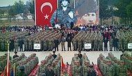 Jandarma Ulaştırma Tabur Komutanlığı Söğüt Bilecik Nerede ve Hakkında Bilinmesi Gerekenler