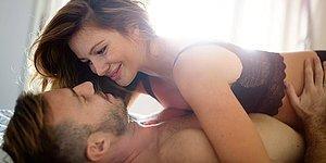 İngiltere'deki Seks Oyuncağı Firması Çalışanlarının Yıllık İzinlerini Orgazm Olmaları İçin Arttırdı!