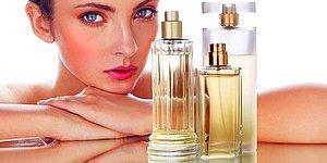 Parfümünü Yenilemeye İhtiyacın Varsa Yılın En Büyük İndirimi İçin Seni Buraya Alalım!