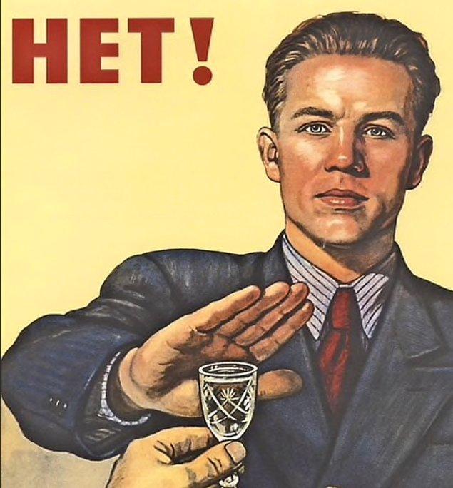 O halde bu alkol mevzusunu üniversiteye giriş sınav sorusu olarak güncelleyelim.