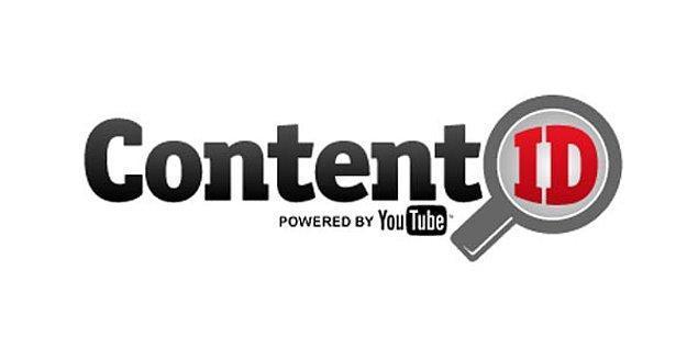 YouTube kendi geliştirdiği ve telif sahiplerinin haklarını korumada oldukça başarılı olan ContentID programının, telif durumu 'karmaşık' olan videolarda işe yaramadığını belirtiyor.