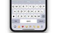 iPhone'un Bilinmeyen Bu Klavye Özelliği ile Yazı Yazarken İşiniz Çok Kolaylaşacak