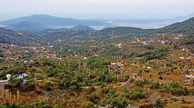 Turizm firmalarının 'helal villa, korunaklı villa, tatil villası' olarak pazarladıkları bu yapılar barıştan yararlanacak mı?