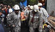 Zonguldak'ta 'Ruhsatsız' Maden Ocağında Patlama: Üç İşçi Hayatını Kaybetti