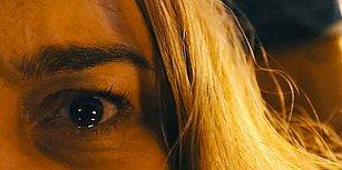 Mobile Film Festivali'nde Finale Kalan 'Kadına Şiddete Hayır' Temalı Kısa Film: Kaşık