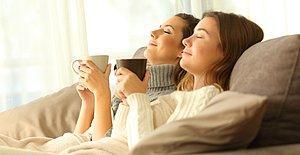 Bu Kış Seni Depresyondan Çıkaracak 8 Keyifli Şey