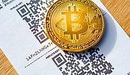 Bitcoin'de Çok Sert Düşüş Yaşanıyor! Kripto Para Piyasasında Arka Planda Neler Oluyor?