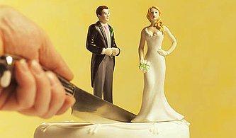 Şimdiden Uyarmış Olalım! Gelecekteki Evliliğinin Hangi Sebepten Biteceğini Söylüyoruz!