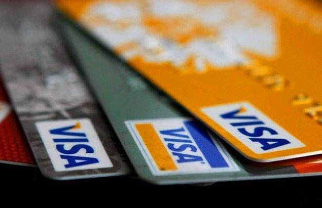Ayrıca tüketici kredileri taksit sayısında da değişikliğe gidildi.