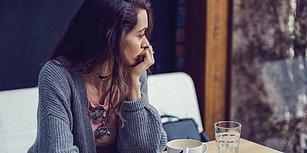 Burası Önemli! Bir Kadının İlişkisinde Mutlu Olup Olmadığını Anlamanızı Sağlayacak 10 Tüyo