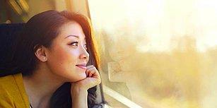 En Tatlı ve En Sinsi Tehlike: İnsanı Gerçeklikten Koparan Maladaptive Daydreaming Sendromu!