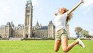 Kaçırmayın! Kanada Dil Okullarında %35''e Varan Black Friday İndirimi İçin Son Kayıt Tarihi 30 Kasım!