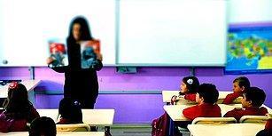 Eğitim Sen Raporu: 'Öğretmenlerin Yüzde 70'i Mesleğini Bırakmayı Düşünüyor'