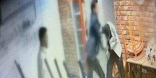 3 Öğrenciyi Dövüp Paralarını Aldı: Polise 'Yağma' Suçundan Tutuklama