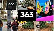 Bugün 25 Kasım Kadına Yönelik Şiddetle Mücadele Günü: #363nedir?