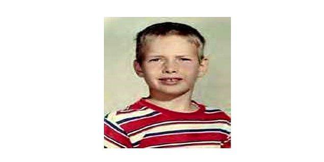 Mutsuz bir çocukluk geçiren Danny, ileride kurbanlarına da bir bir yaşatacağı korkunç travmalar yaşıyordu.