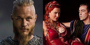 Game of Thrones Aşıklarının Severek İzleyeceği Entrika Dolu 24 Dönem Dizisi