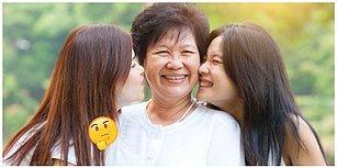 İlişkilerinde Problem mi Yaşıyorsun? Araştırmalara Göre Bu Durumun Nedeni Anneniz Olabilir!
