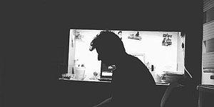 Benim TV İzlerken Müzik Klipleri Maceralarım ve Otizmdeki Etkilerim... (Ben Eren TAN'ım Bölüm I)
