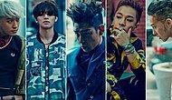 Şarkıları ve Tarzlarıyla Bütün Kalıpları Yıkan K-Pop Efsanesi BIGBANG Hakkında Bilinmesi Gereken 18 Gerçek