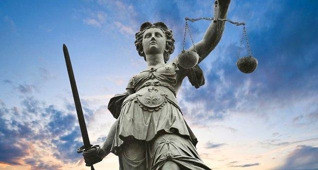 Davanın savcısından skandal ifadeler...