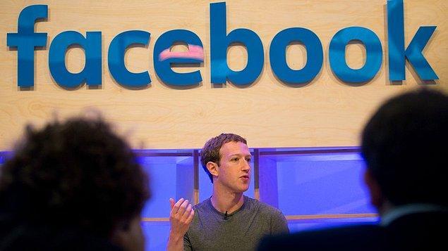 Son zamanlarda skandallarla adından sıkça söz ettiren Facebook, şimdi de şirket içinde ırkçı ve ayrımcı politikalar izlediği nedeniyle eleştirilerin hedefinde.