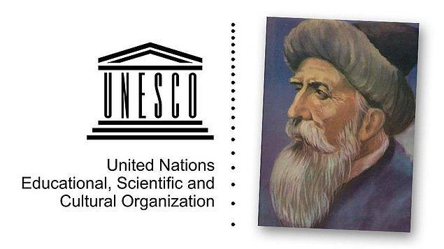 Türk Destanı 'Dede Korkut' UNESCO Kültür Mirası Listesine Kabul Edildi