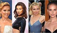 Soluğu Kuaförde Alacaksınız! Scarlett Johansson'dan Bella Hadid'e Kısa Saçlarıyla Hepimize İlham Kaynağı Olan 30 Ünlü