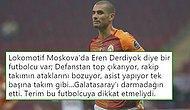 Galatasaray Şampiyonlar Ligi'ne Veda Etti! Lokomotiv Moskova Maçının Ardından Yaşananlar ve Tepkiler