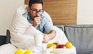 Boğaz Ağrısı Çekmemek İçin Kış Boyunca Yapabileceğiniz 11 Çok Basit Şey