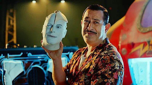 9. Yeni Dönem Türk Sinemasının En Komik 21 Filmi